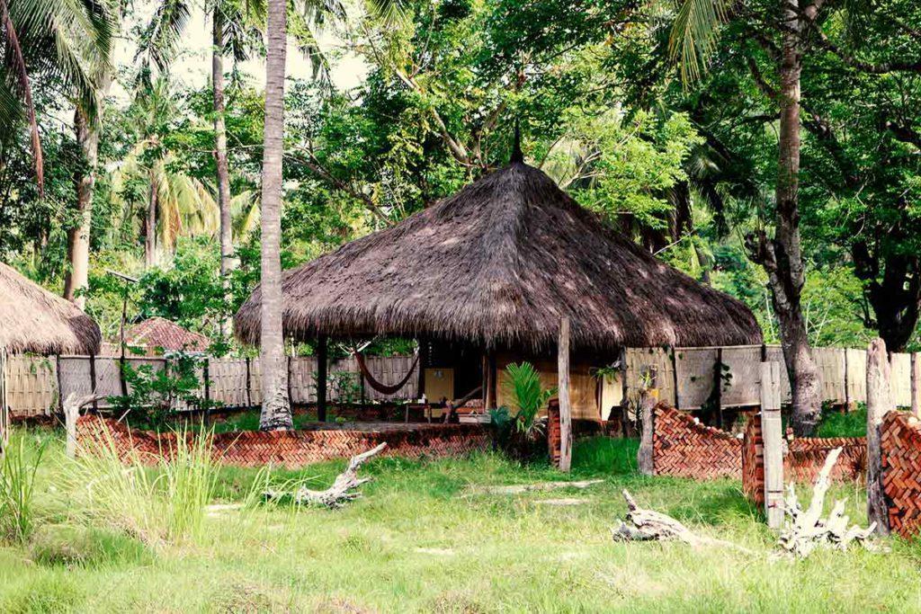 Gili_Asahan_Eco_Lodge_Accommodation_Lombok_Holiday_Bungalow-221