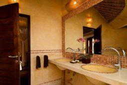 Pondok Umalas Bali Accommodation Hotel Umalas Kerobokan Rental Bali Indonesia