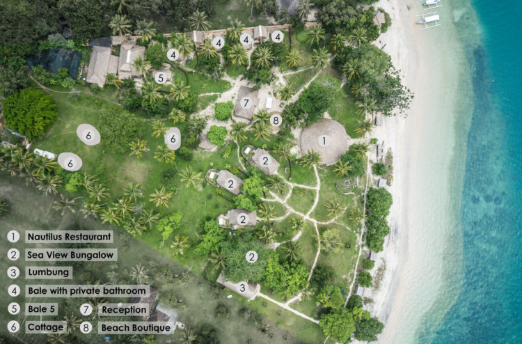 Gili-Asahan-Eco-Lodge-land-from-the-top